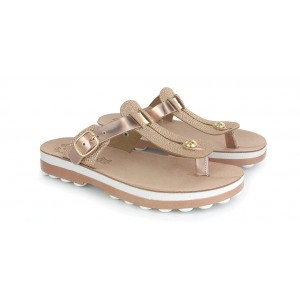 FANTASY SANDALS 9004ROSE
