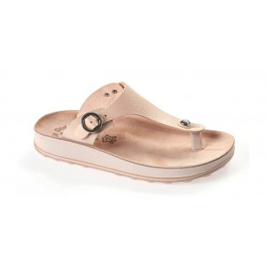 FANTASY SANDALS 300ROSE