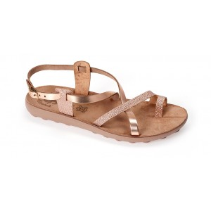 FANTASY SANDALS 406ROSE
