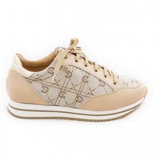 giorgio salustro Sneaker 1009-20BGTS