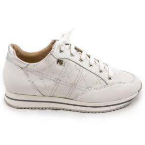 giorgio salustro  Sneaker 1009-20BNTS