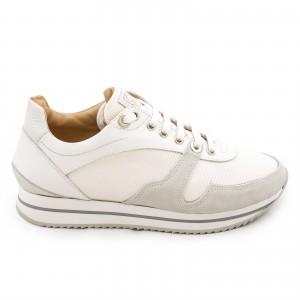 giorgio salustro Sneaker 1020-20BN