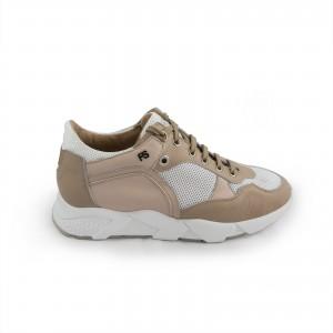 giorgio salustro Sneaker 8080-20NUD