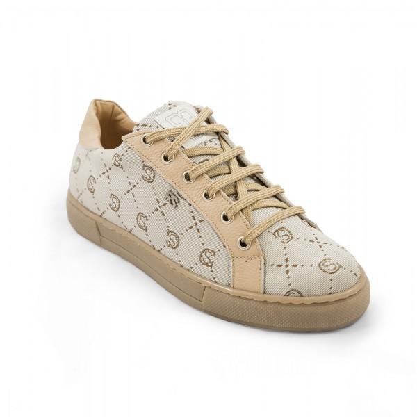 giorgio salustro Sneaker 5001-20BGTS Summer  Sneakers