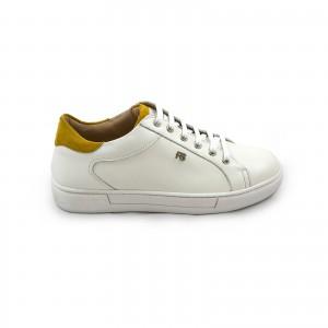 giorgio salustro Sneaker 5000-20BNAM