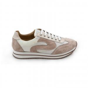 giorgio salustro Sneaker 1003-20BNRS