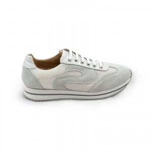 giorgio salustro Sneaker 1003-20BNGR