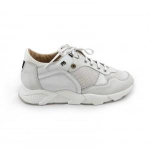 giorgio salustro Sneaker 8080-20BN