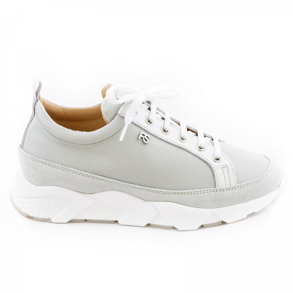 giorgio salustro Sneaker 8010-20GR Summer  Sneakers