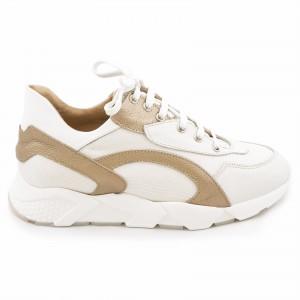 giorgio salustro Sneaker 9020-20BN