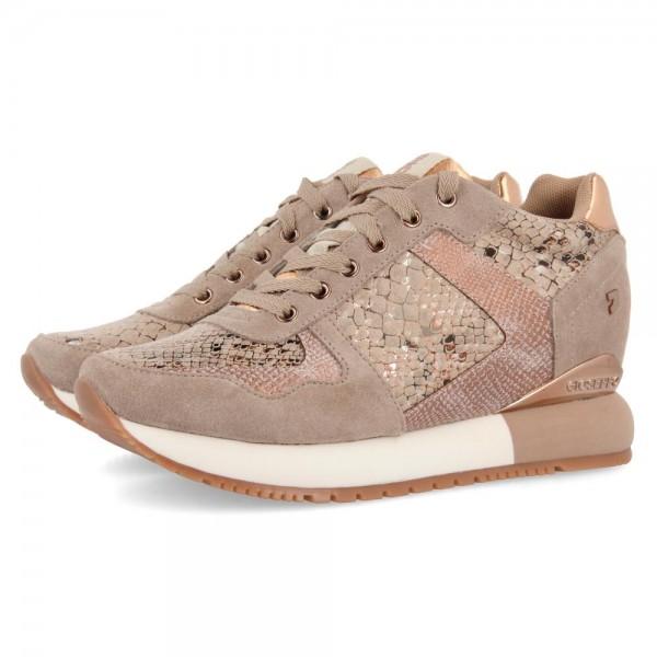 60450 GIOSEPPO-BG Winter sneakers