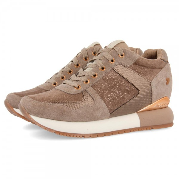 60833 GIOSEPPO-BG Winter sneakers