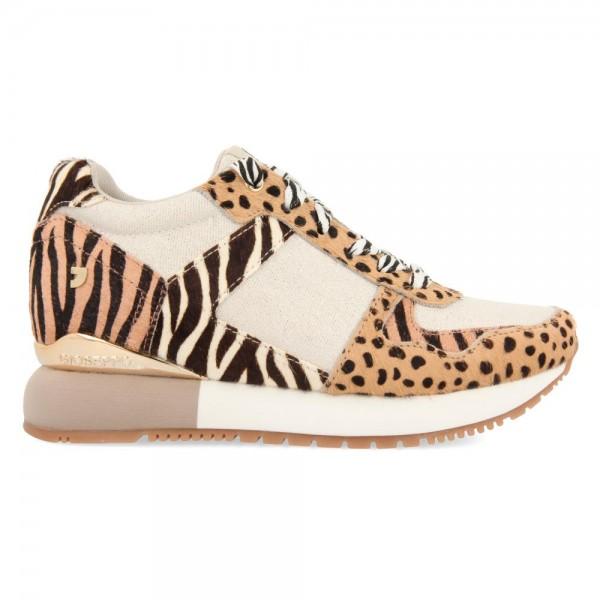 58647BIKANER-SNEAKERS Summer  Sneakers
