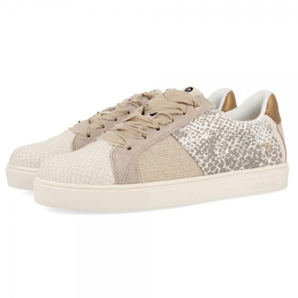 58661-HIGHLANDS SNEAKERS Summer  Sneakers