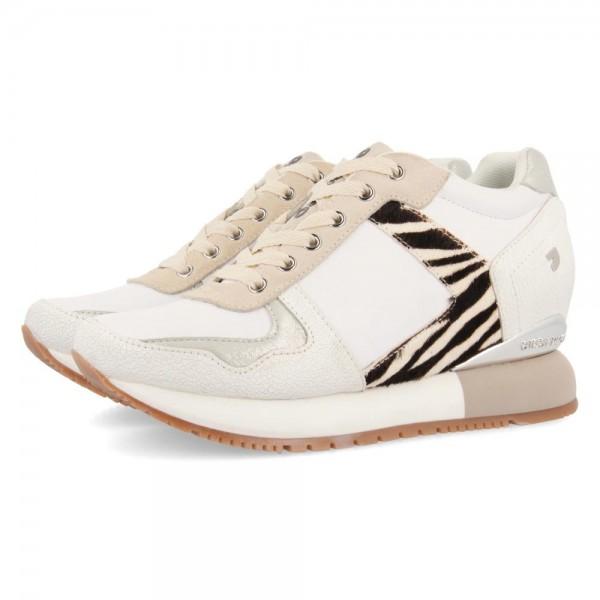 58725MEERUT-SNEAKERS Summer  Sneakers