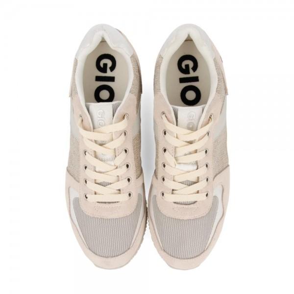 58686NASSAU-SNEAKERS Summer  Sneakers