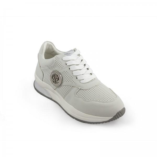 Sneaker ROMEO GIGLI 27015BN Summer  Sneakers