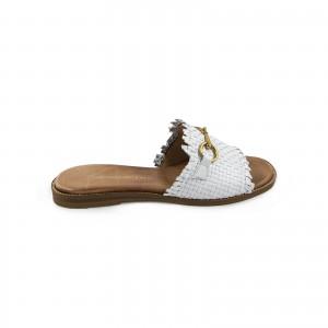 sandal SHE 1304bn
