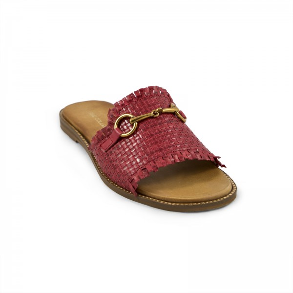 sandal SHE 1304rs