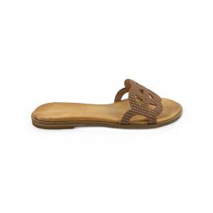sandal SHE 1306tb