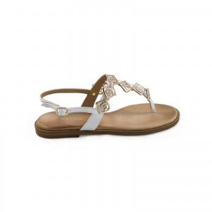 sandal SHE 136bn