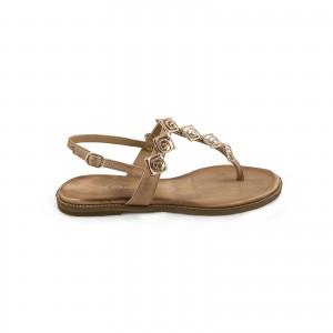 sandal SHE 136tb