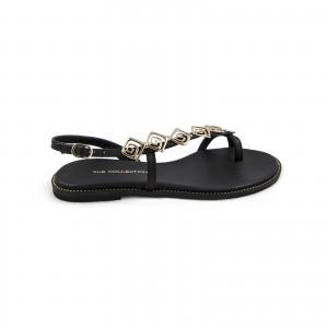 sandal SHE 139nr