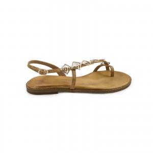 sandal SHE 139tb