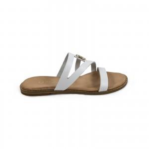sandal SHE 147bn