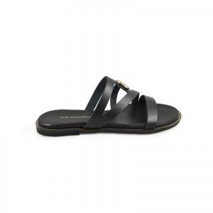 sandal SHE 147nr