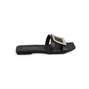 sandal SHE180NR
