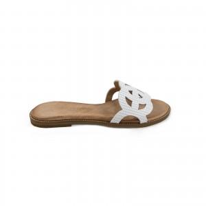 sandal SHE 1306bn
