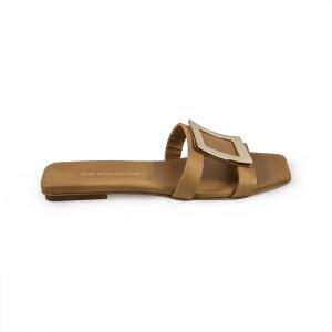 sandal SHE 180TB