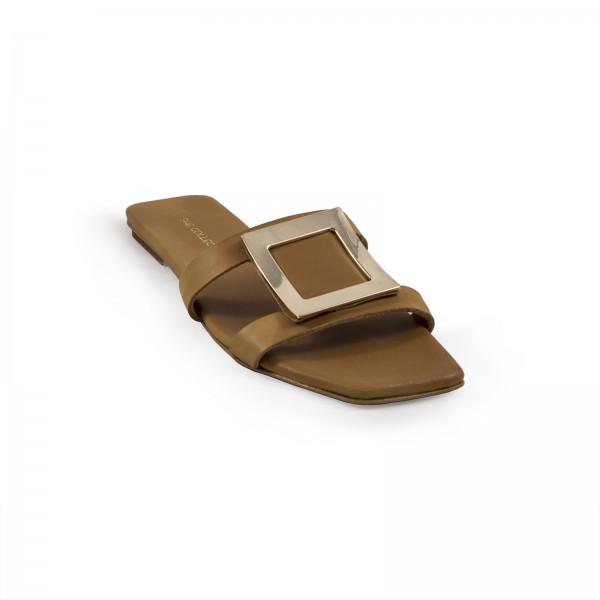 sandal SHE 180TB Σανδαλια