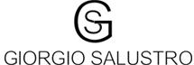 giorgiosalustro.gr